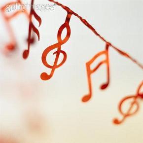 note_musique.jpg
