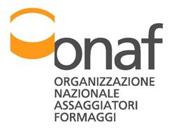 logo-onaf.jpg