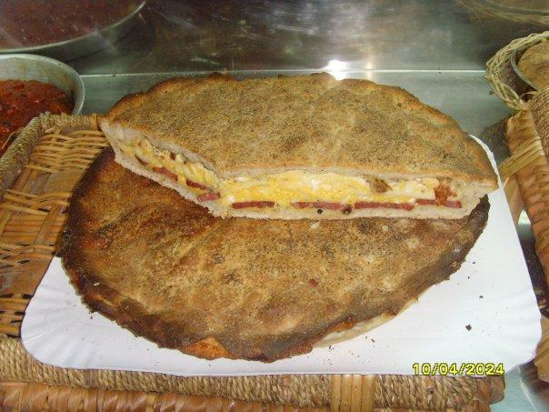 pizza-chiena.jpg