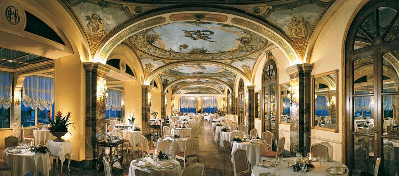 Matrimonio Natale Napoli : Dicembre cena di natale dell ais campania al grand