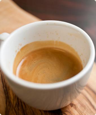 VENERDI 12 SETTEMBRE SALUTIAMOCI IN QUESTA SEZIONE Caffe