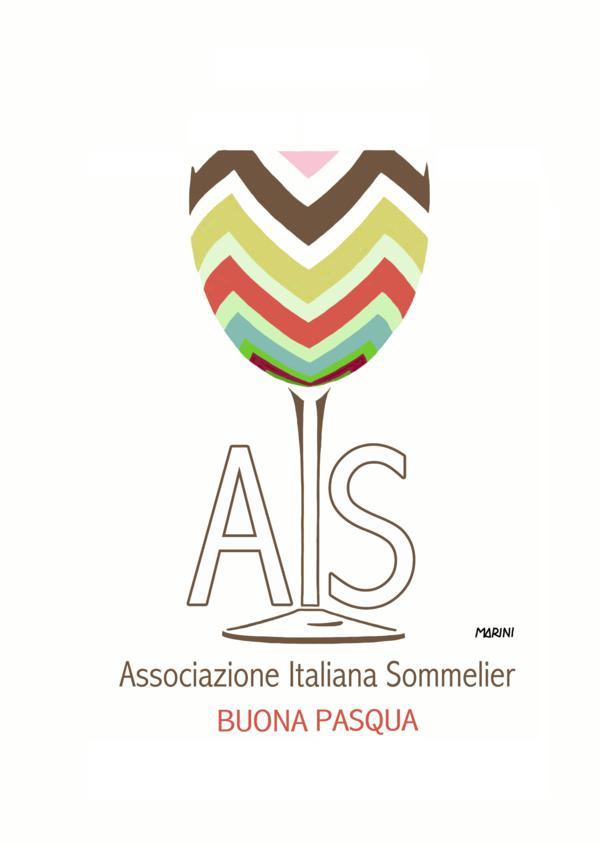 AIS_Pasqua