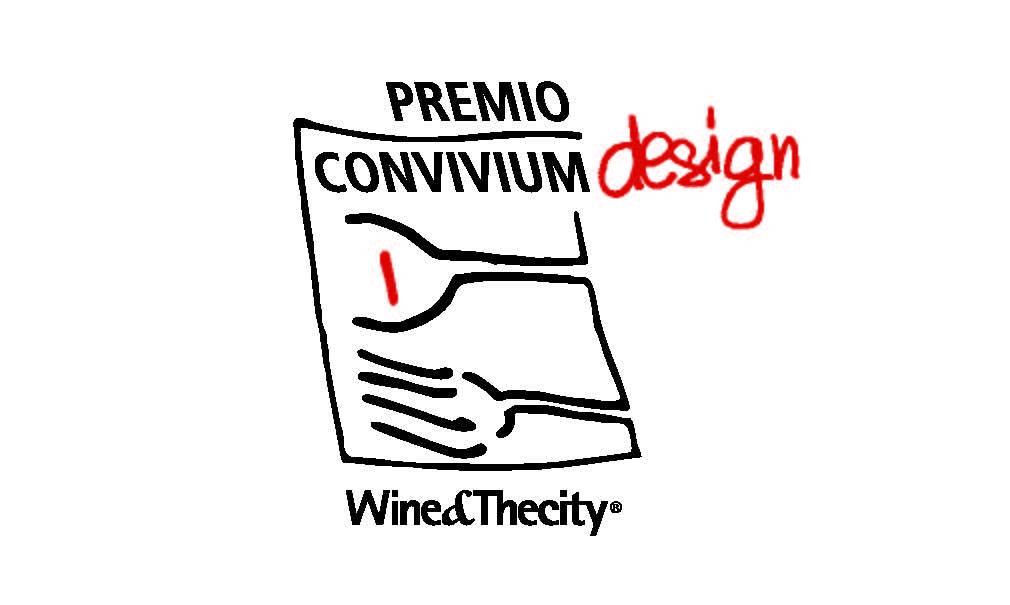 convivium-design
