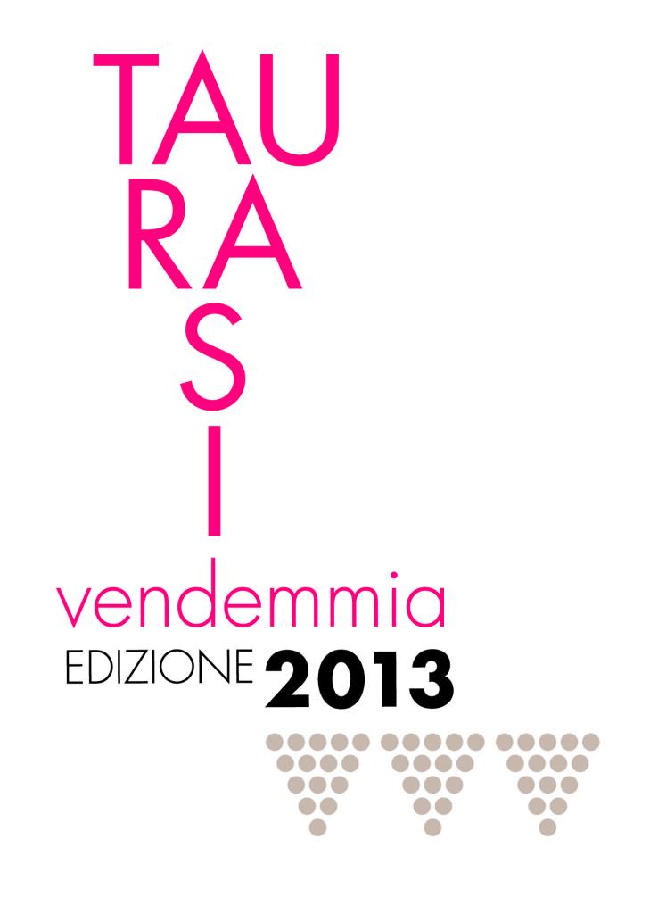 logo Taurasi 2013