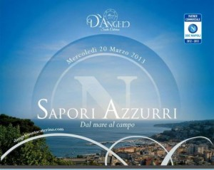 napoli_sapori_azzurri_430x343