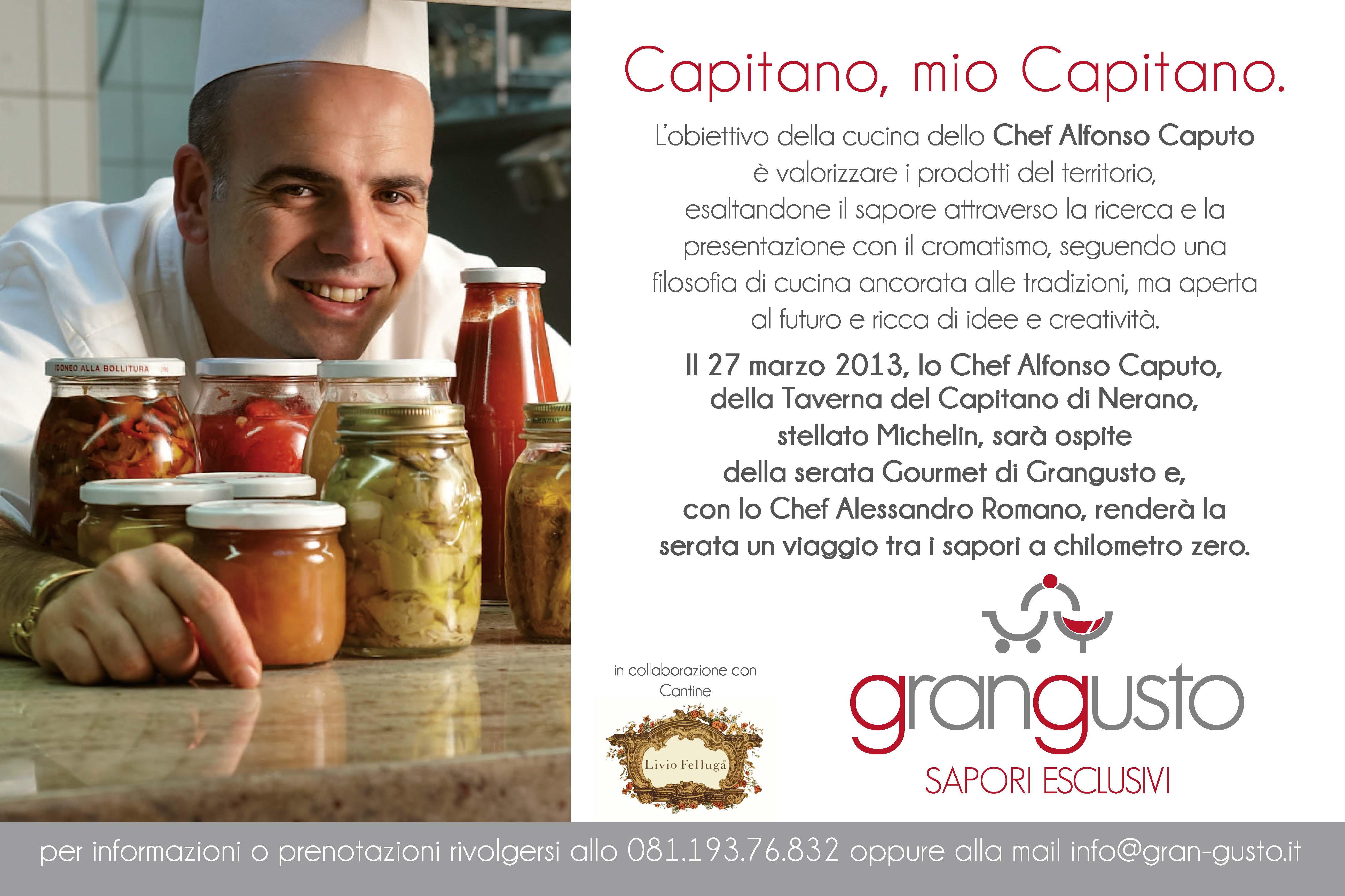 ristor chef Caputo a GGusto-2_Pagina_1