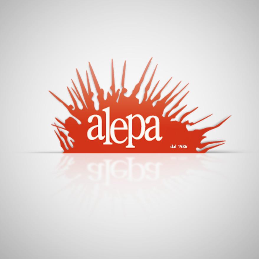 Partner-Alepa