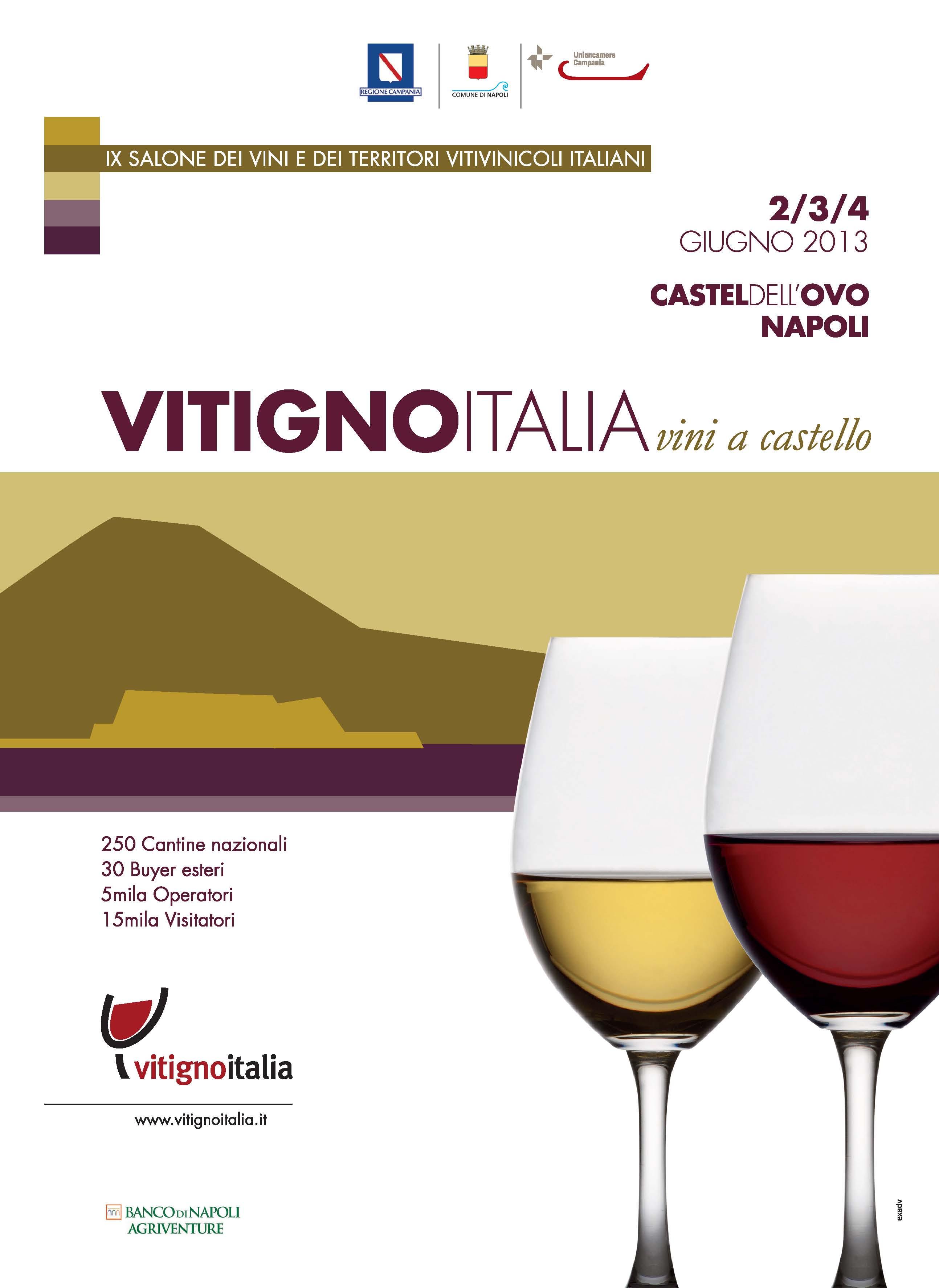 campagna vitigno italia 2013