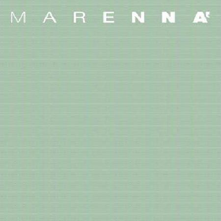 marenna