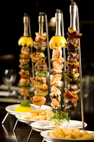 meat-and-wine-co.-skewer