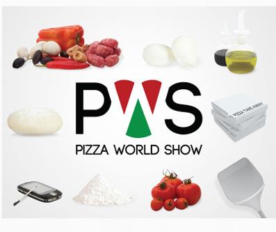 pizza world show