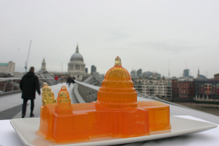 stpauls_jelly_2
