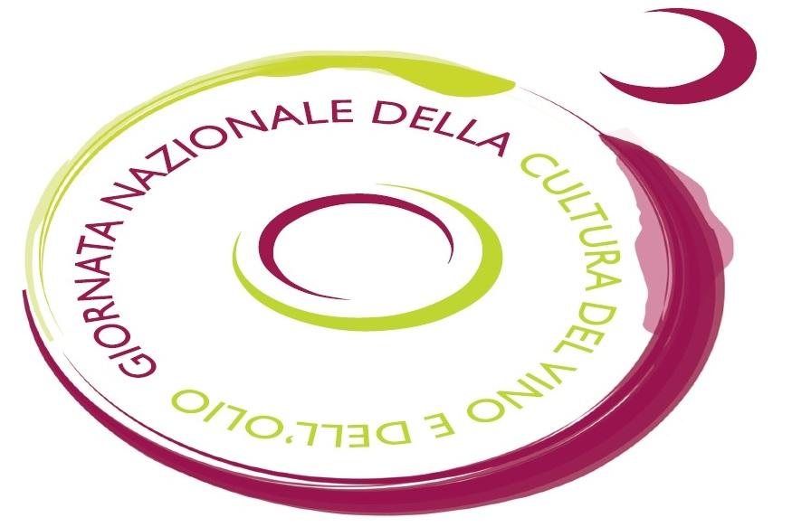 Logo_Giornata_2013