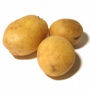 patata-300x300