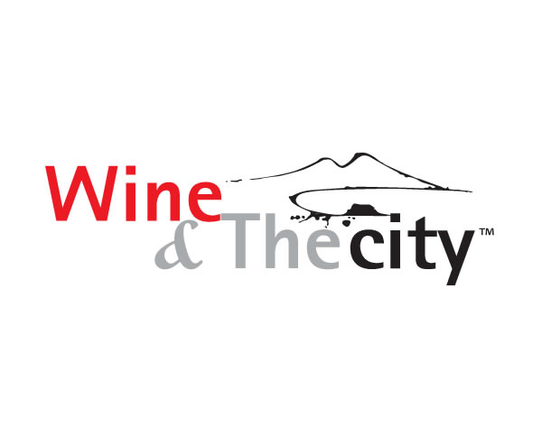 18 e 25 Maggio Wine and the Sea, evento OFF di Wine&Thecity 2013