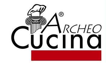 archeocucina