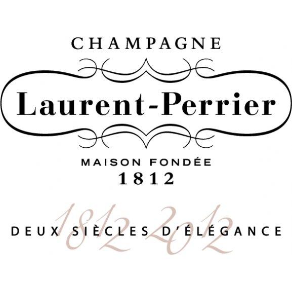 laurent-perrier_logon-200annees_0.png
