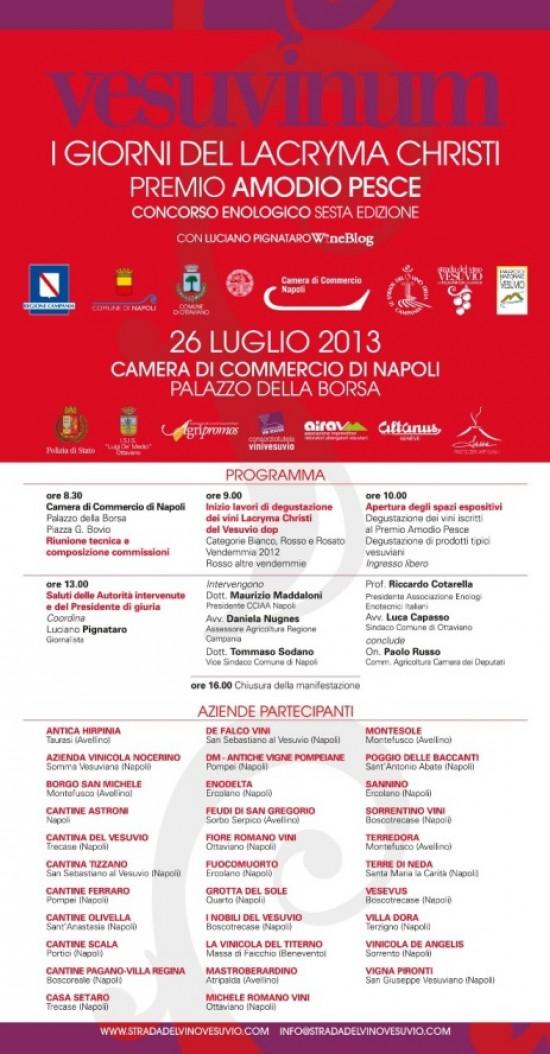 locandina-premio_a_pesce_2013-e1374157785595