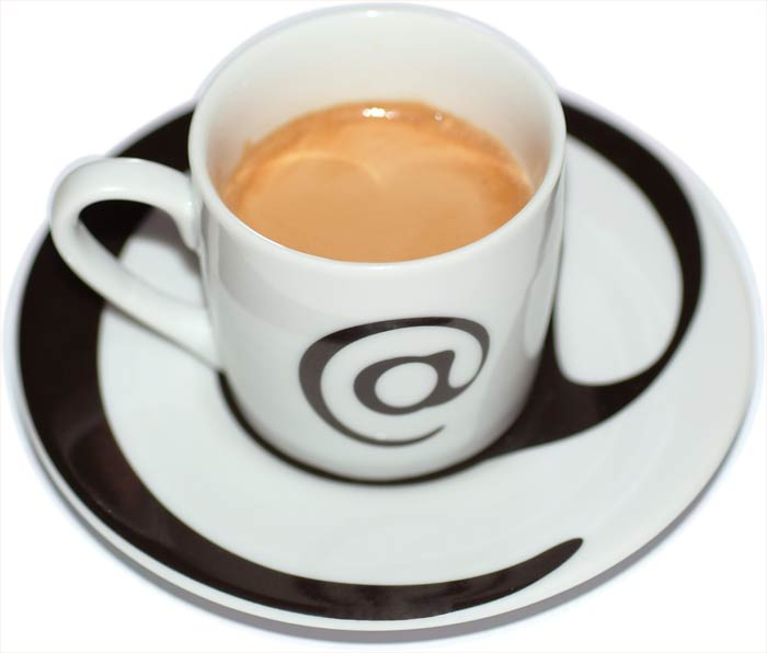 tazzina-espresso