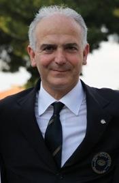 Gianni_Aiuolo