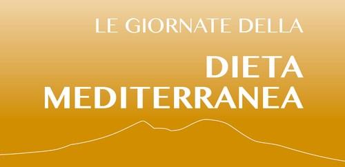 Locandina dieta-2013