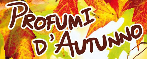profumi_d_autunno