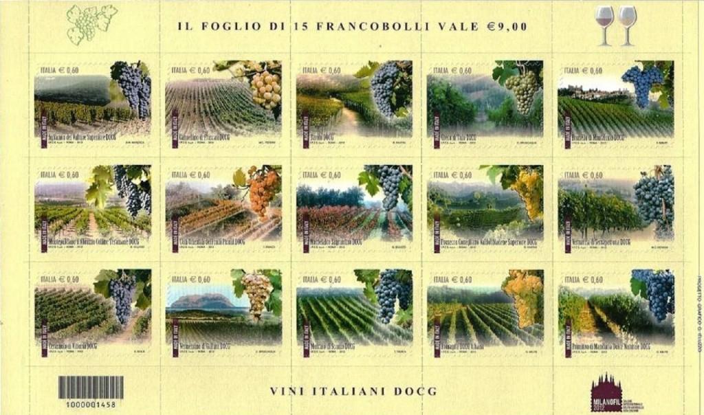 vini_francobollo