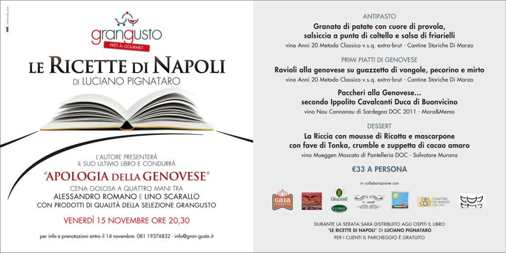 _GG libro genovese INVITO MAIL 33