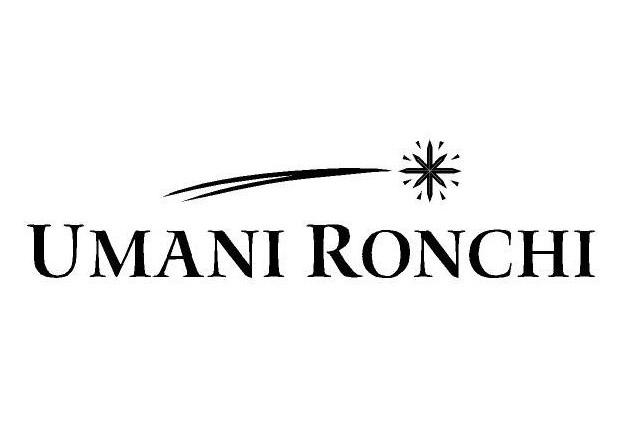 UmaniRonchi logo