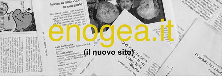 banner-enogea-nuovo-sito-3