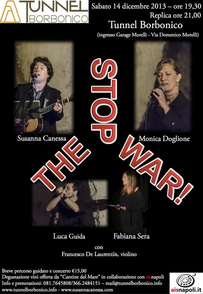 stop-the-war-14-12-13