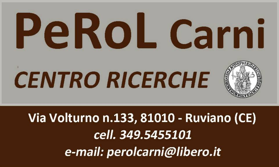 PeRol Carni