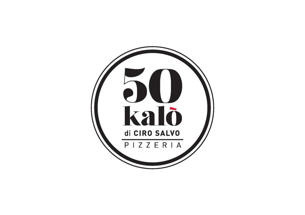 50_kalo_logo_positivo_red