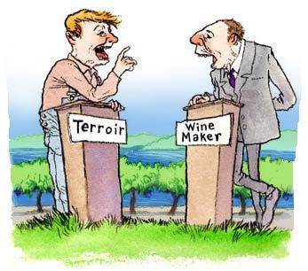 DebatingTerroir[lg]