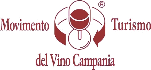 movimento_turismo_vino
