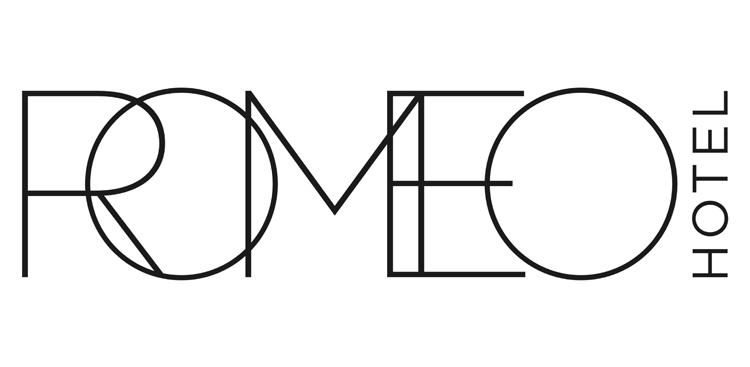 Romeo-hotel-2