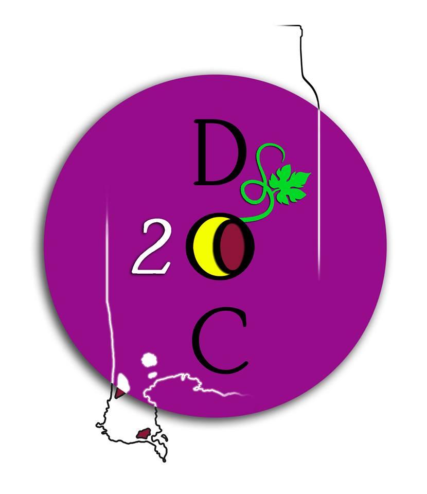 22 Novembre, 20 anni di DOC con Cantine Federiciane Monteleone e IV Miglio