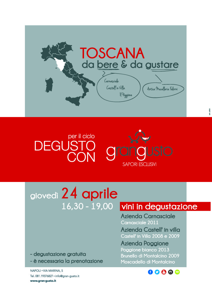 degustazione_toscana