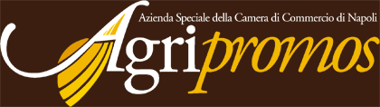 logo Agripromos