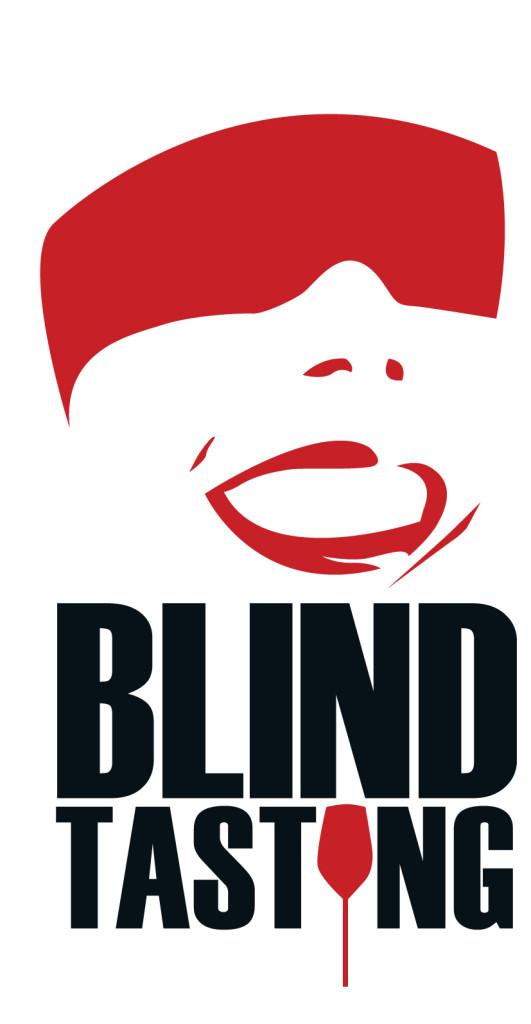 Blind Tasting_ol