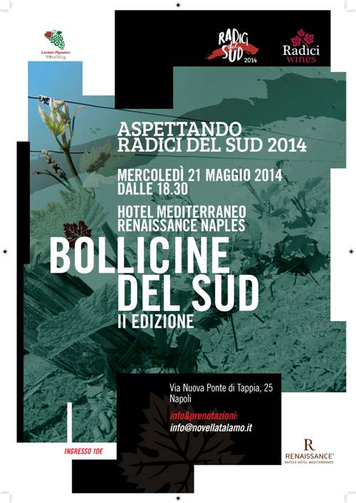 aspettando-radici_bollicine_locandina-alta