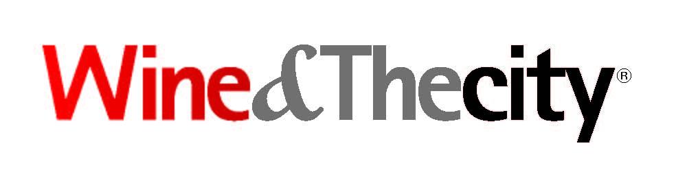 logo W&TC