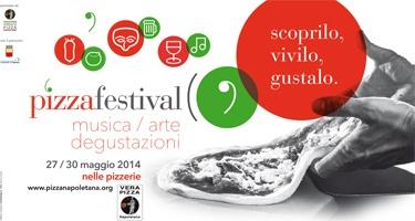pizzafestival_foto