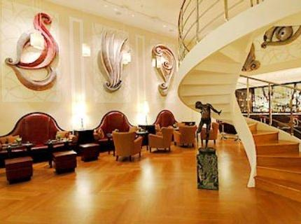 renaissance-naples-hotel-mediterraneo-naples_030320091744406716