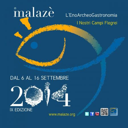 concept_malaze