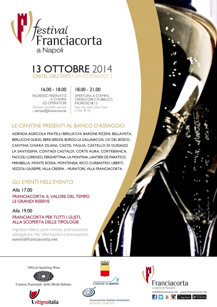 Festival-Franciacorta-a-Napoli-13-ottobre-2014-_-depliant-elettronico