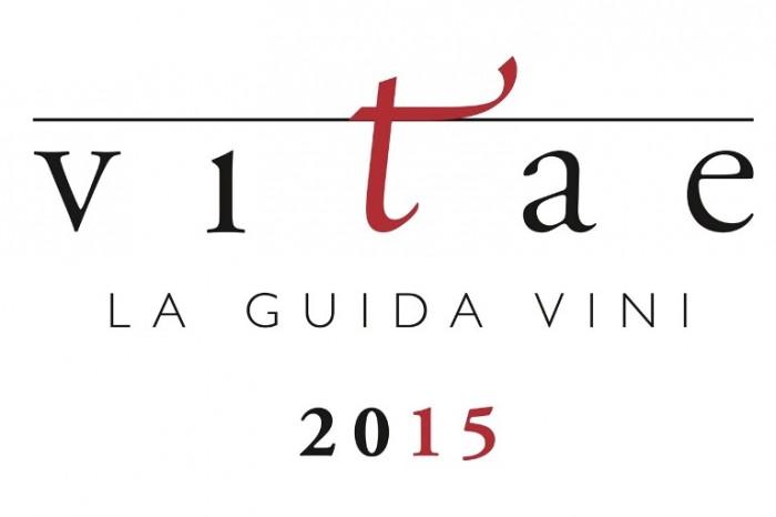 guida-vini-vitae-e1414568687421-2