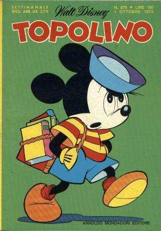 topolino1ott1972_big