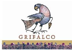 Logo Grifalco