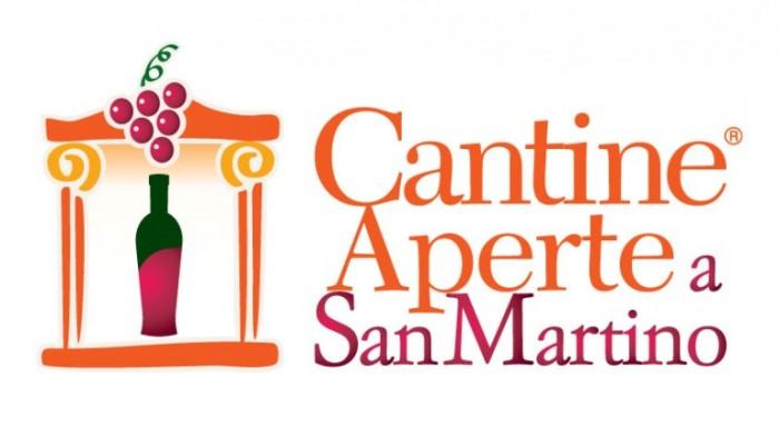 cantine-aperte-a-san-martino-e1415191342159